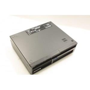 کیس  Lenovo ThinkCentre M58