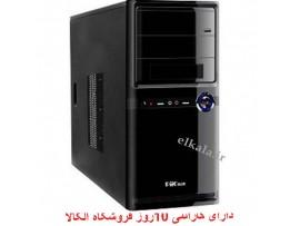 کامپیوتر خانگی - 9701