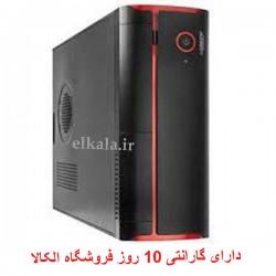 کامپیوتر خانگی - 9794