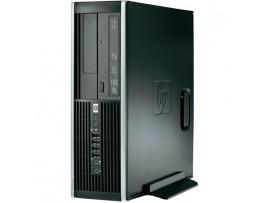 کیس استوک HP COMPAQ  8300