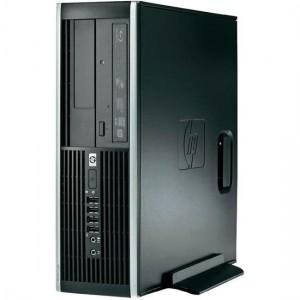 کیس استوک  HP 6005