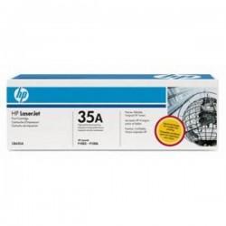 کارتریج اکبند HP 35A