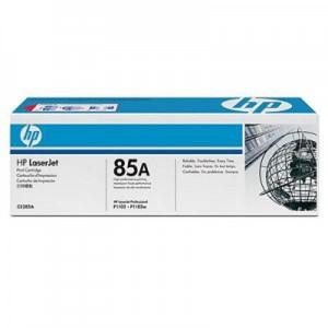 کارتریج اکبند HP 85A