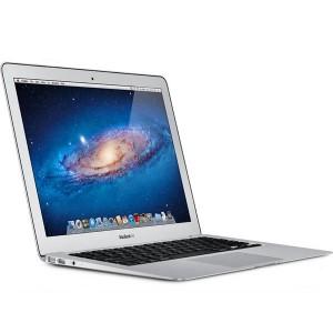 لپ تاپ دست دوم Apple MacBook Air MC969