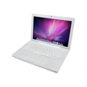 لپ تاپ دست دوم  APPLE 1181