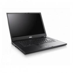 لپ تاپ استوک Dell Latitude E6500 - A