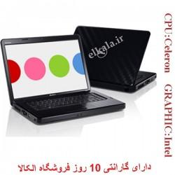 لپ تاپ استوک Dell N5030
