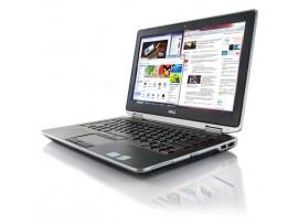 لپ تاپ استوک  Dell Latitude E6430