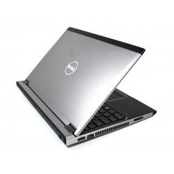 لپ تاپ استوک Dell Vostro V131-2GB