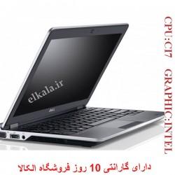 لپ تاپ استوک DELL e6330