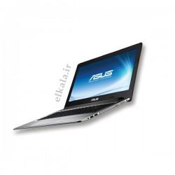 لپ تاپ دست دوم ASUS K56C
