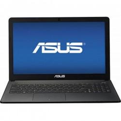 لپ تاپ دست دوم ASUS X501A