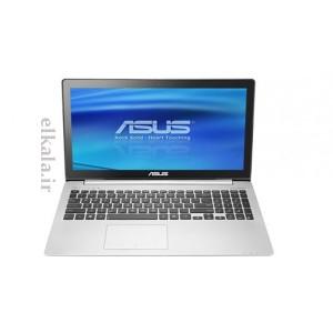لپ تاپ دست دوم ASUS K551LN - 1