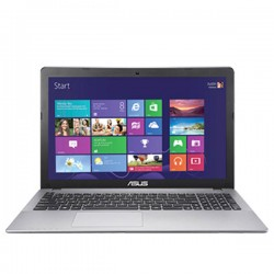 لپ تاپ دست دوم ASUS X550DP