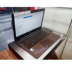 لپ تاپ ASUS ZENBOOK UX305