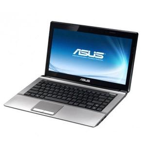 لپ تاپ دست دوم ASUS K43SA