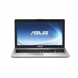 لپ تاپ دست دوم Asus K555DG