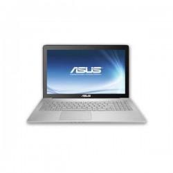 لپ تاپ دست دوم Asus N550J