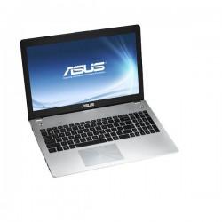لپ تاپ دست دوم ASUS N56VB