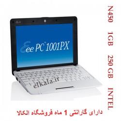 لپ تاپ دست دوم Asus Eee PC 1001PX
