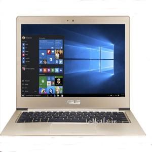 لپ تاپ دست دوم Asus Zenbook UX303UB