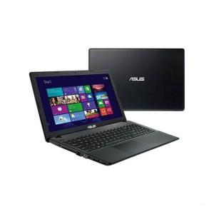 لپ تاپ دست دوم ASUS X551MA