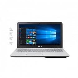 لپ تاپ دست دوم ASUS N551VW