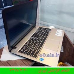 لپ تاپ دست دوم Asus X540L