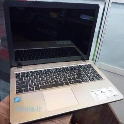 لپ تاپ دست دوم  ASUS X540SA - 3