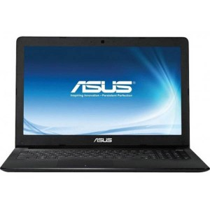 لپ تاپ دست دوم ASUS X502CA