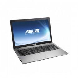لپ تاپ دست دوم ASUS X550DP - 1