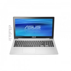 لپ تاپ دست دوم ASUS K551LN - 4