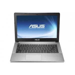 لپ تاپ دست دوم ASUS X450LC