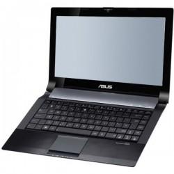 لپ تاپ دست دوم  ASUS N43SN