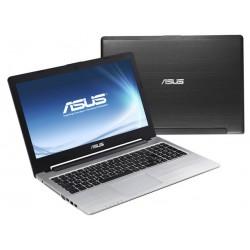 لپ تاپ اولترابوک ASUS S56CM