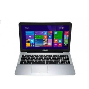 لپ تاپ دست دوم ASUS X552CL