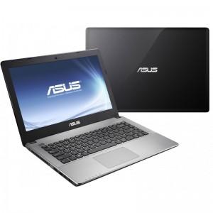 لپ تاپ دست دوم ایسوس K450