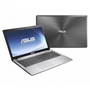 لپ تاپ دست دوم ASUS K550Z
