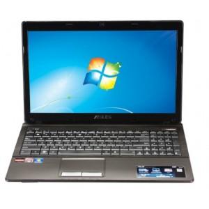 لپ تاپ دست دوم ASUS A53S