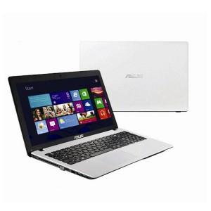 لپ تاپ دست دوم ASUS X452