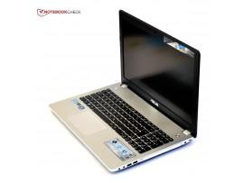 لپ تاپ کارکرده ASUS N56JN-4G