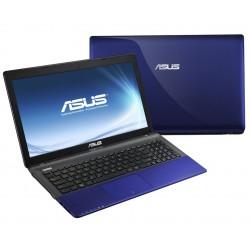 لپ تاپ دست دوم ASUS K55A