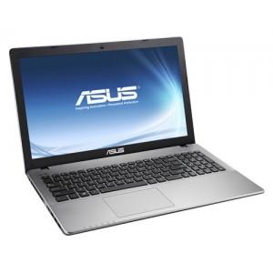 لپ تاپ دست دوم ASUS X550LD - 2