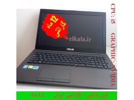 لپ تاپ دست دوم ASUSPRO B551