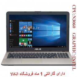 لپ تاپ دست دوم ASUS X451S