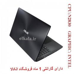 لپ تاپ دست دوم ASUS X553MA