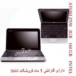 لپ تاپ دست دوم DELL MINE 10