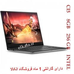 لپ تاپ دست دوم DELL XPS 13
