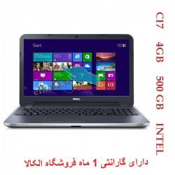 لپ تاپ دست دوم DELL Latitude E5440 - 1