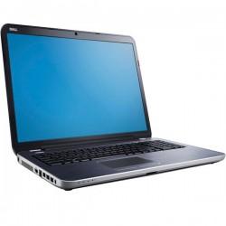 لپ تاپ دست دوم Dell Inspiron 15R 5537